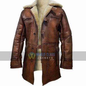 Bane Jacket at $100 Off Sale Online